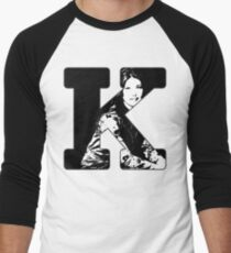 K is for Kaylee T-Shirt