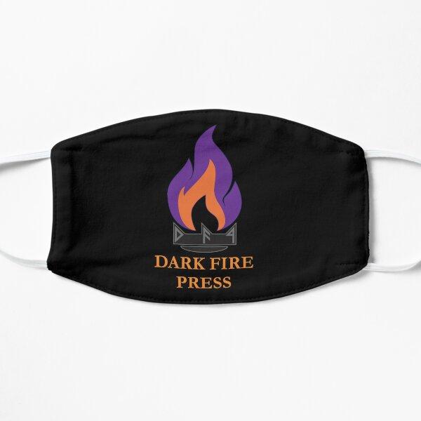 Dark Fire Press Mask