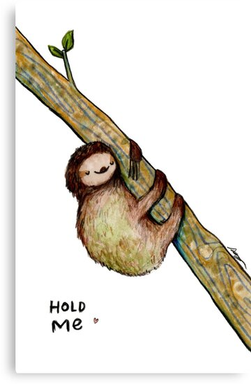 Hold Me by Sophie Corrigan