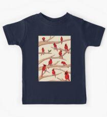 Cardinals Kids Clothes