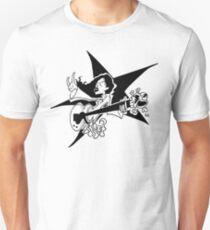 Thea  T-Shirt
