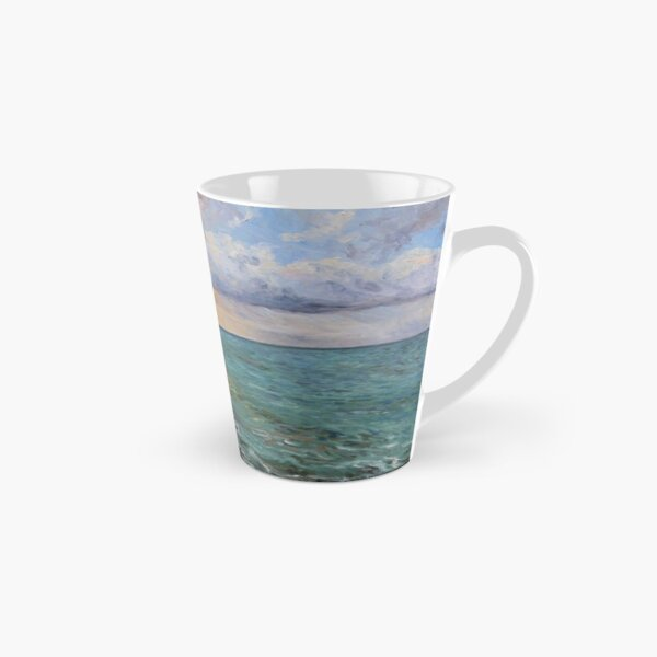 Hope For A New Day Tall Mug