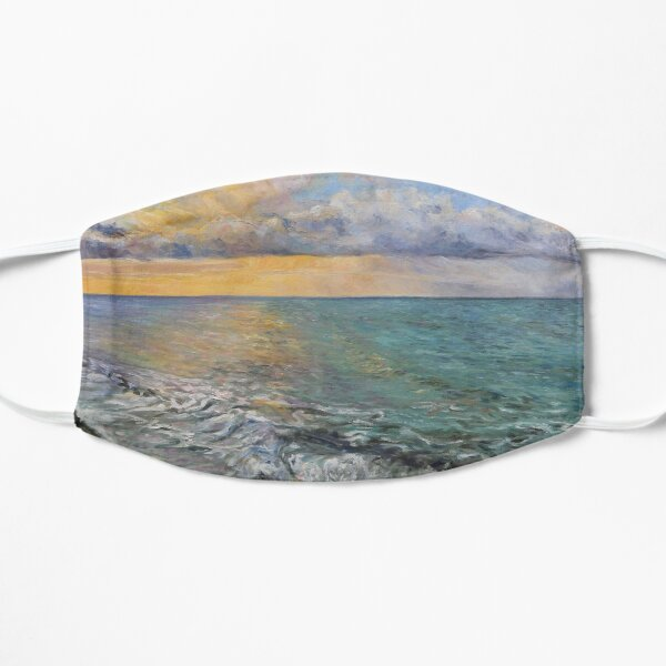 Hope For A New Day Mask