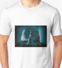Looking Inward T-Shirt