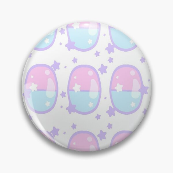 Candy Guro Pins And Buttons Redbubble Furry, edgy, gore, candy gore, candygore, pastel gore, pastelgore, furry gore, furrygore. candy guro pins and buttons redbubble