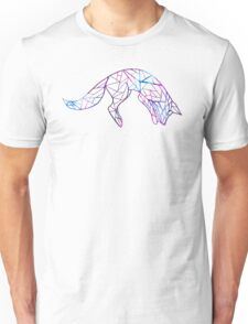Geo Fox T-Shirt
