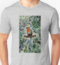 Influence T-Shirt