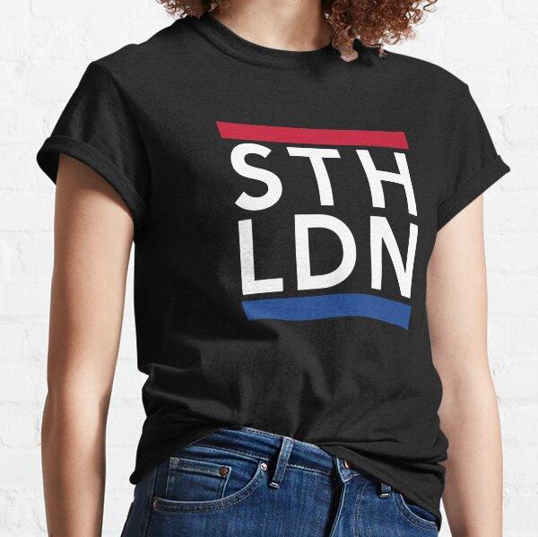 STH LDN (Crystal Palace) Classic T-Shirt