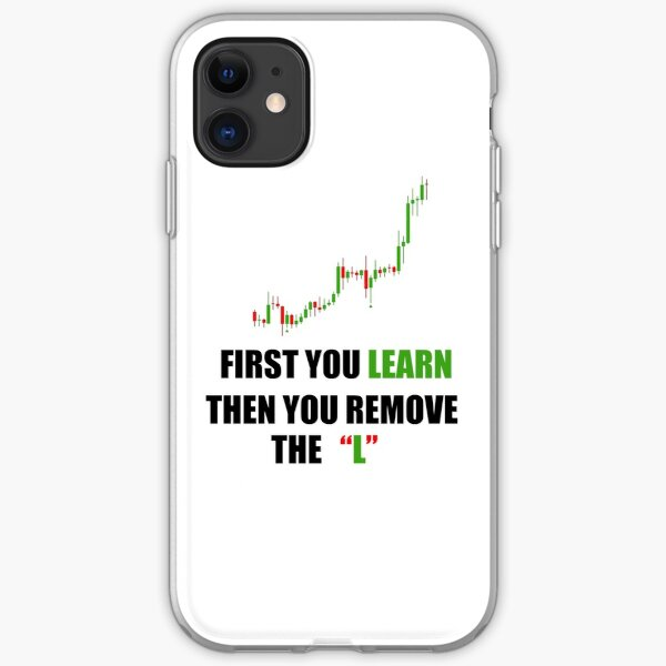 √ How to Start Forex Trading on iPhone Using MT4/MT5 App