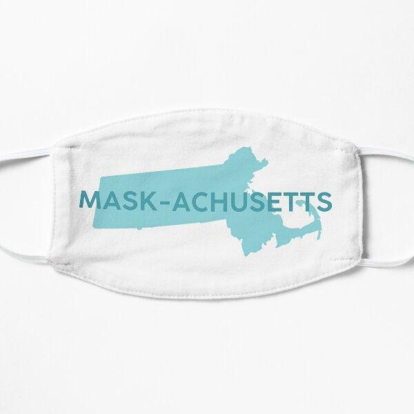 mask-achusetts Mask