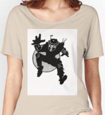 Operation Fett! Women's Relaxed Fit T-Shirt