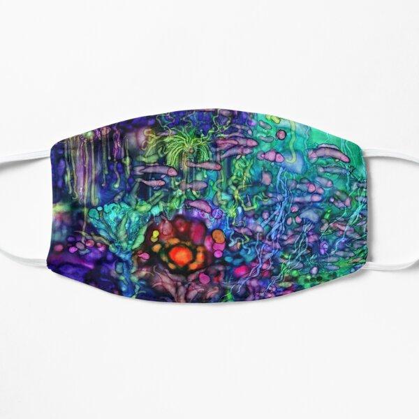 Qualia's Reef Mask