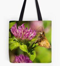 Sweetness of Summer Tote Bag