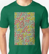 Canine T-Shirt