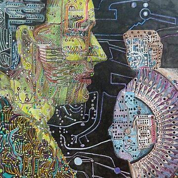 Circuit Breaker by SallySargent