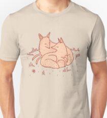 Hitched Unisex T-Shirt
