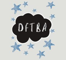 DFTBA: The Fault In Our Stars