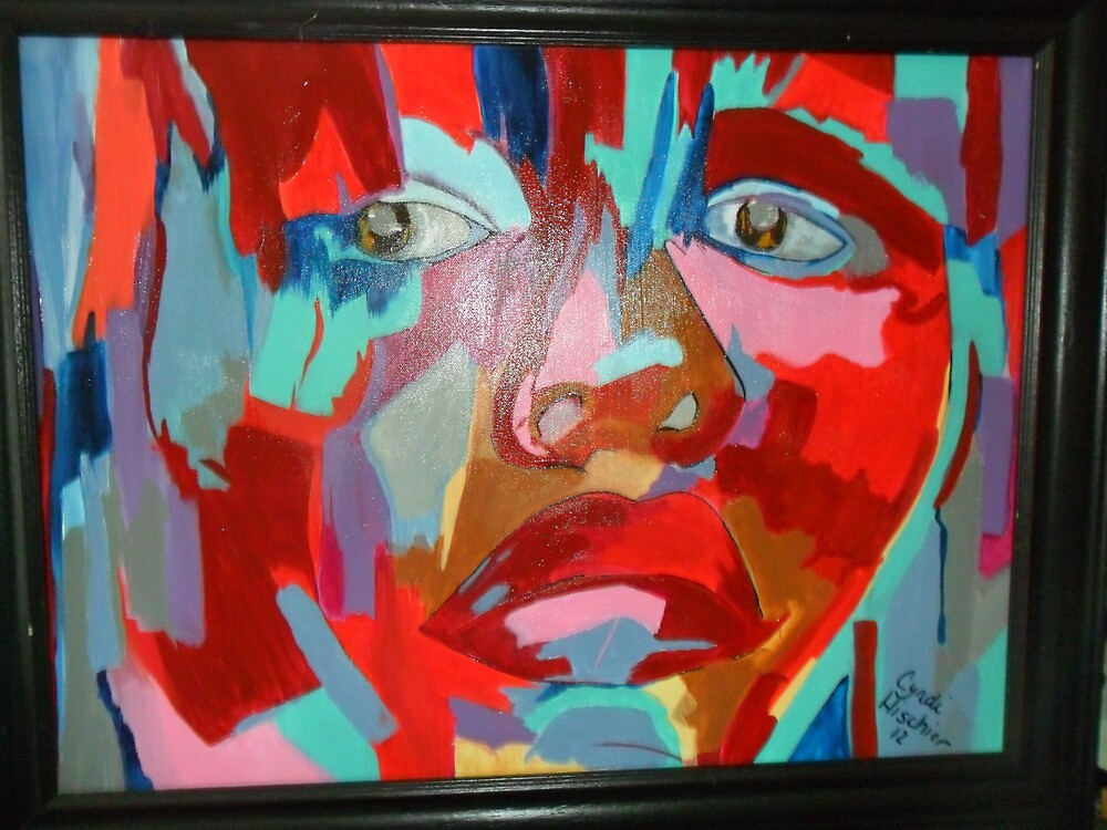 Untitled by hisch62