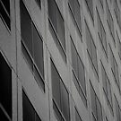 Windows by jswolfphoto