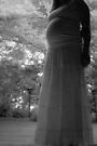 Goddess by Kerry McFarland