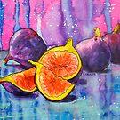 Figs III by Alexandra Felgate