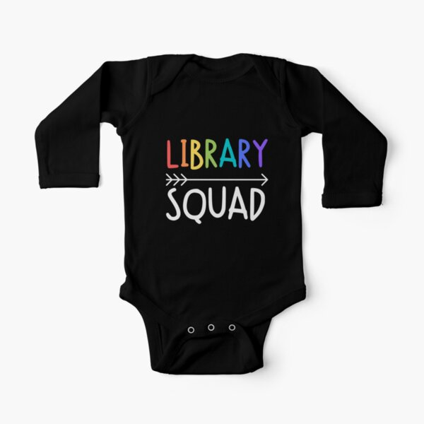 Infant Bodysuit Black Show Barn Swag Future Swine Farmer