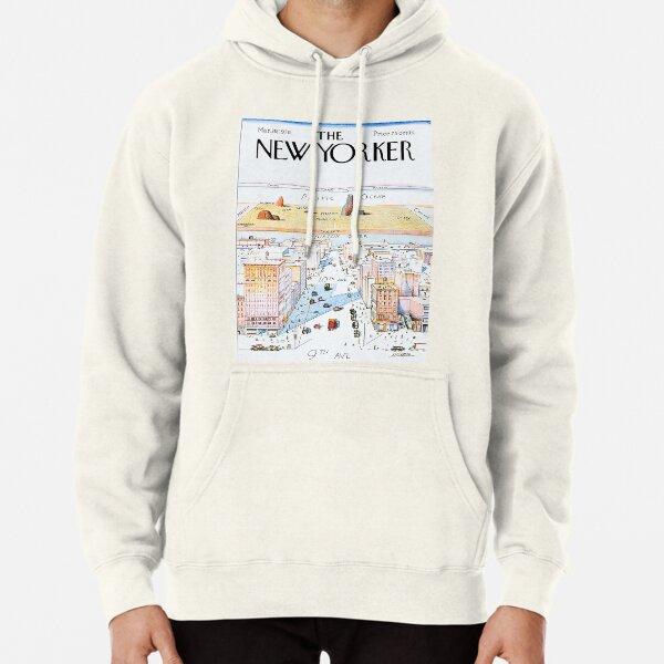 Providence College Fathers Day Mens Pullover Hoodie Digital School Spirit Sweatshirt
