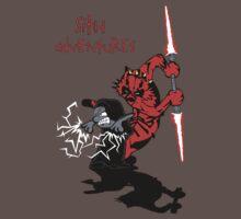 Sith Adventures