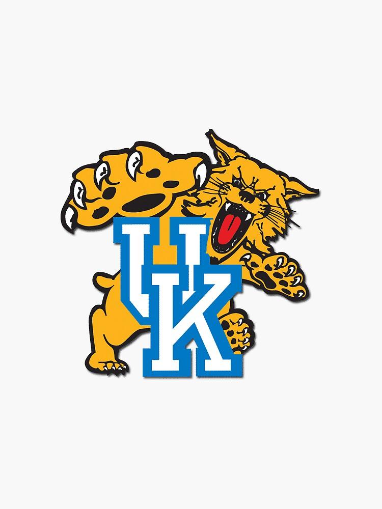 University of Kentucky by sammyrio01