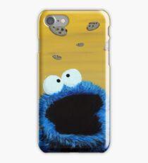 Cookie Dawn iPhone Case/Skin