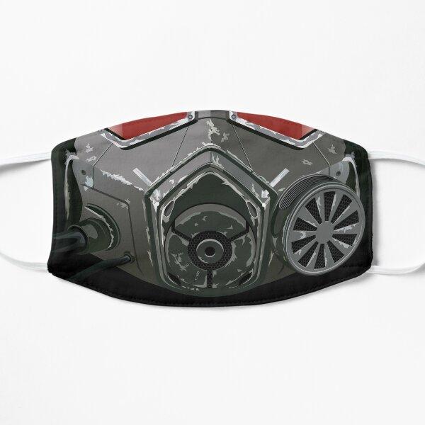 Fallout Ranger helmet Mask