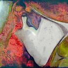 No More I Love You's by Benedikt Amrhein