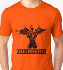 Chicharito Guerrero Unisex T-Shirt