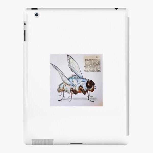 The Fly iPad Snap Case
