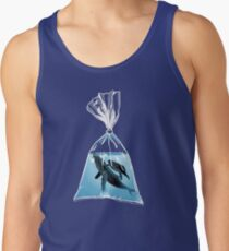 Small World 2 Tank Top