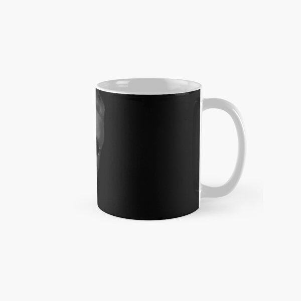 Dr Strangelove Classic Mug