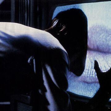 VideoDrome - Test by NeverGiveUp