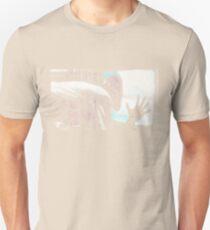 VideoDrome - Test T-Shirt