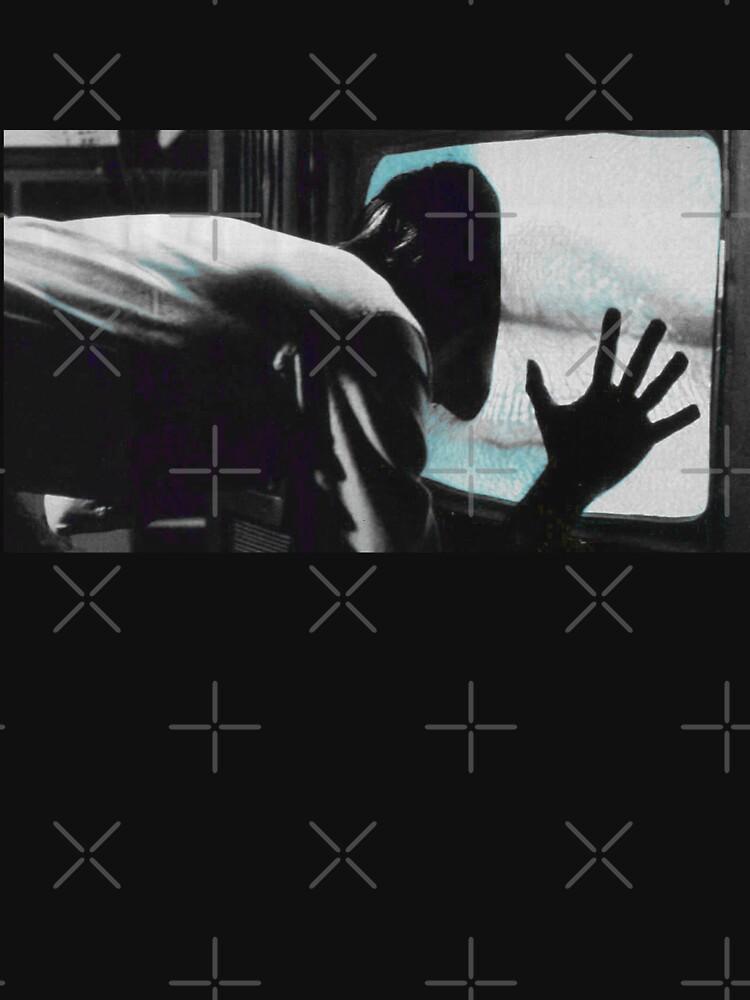 VideoDrome - Test von NeverGiveUp