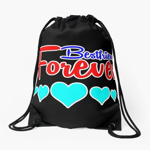 Drawstring Sports Backpack Pitbull Heart Men /& Women Yoga Dance Travel Shoulder Bags