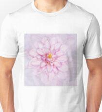 Floral Layers Unisex T-Shirt
