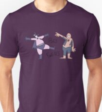 BES FWENS T-Shirt