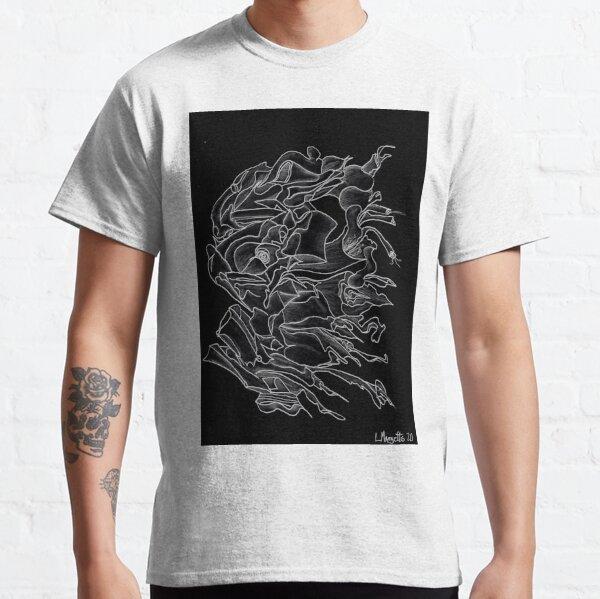 Soulful I Classic T-Shirt