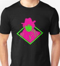 Neon #4 T-Shirt