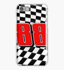 88 iPhone Case/Skin