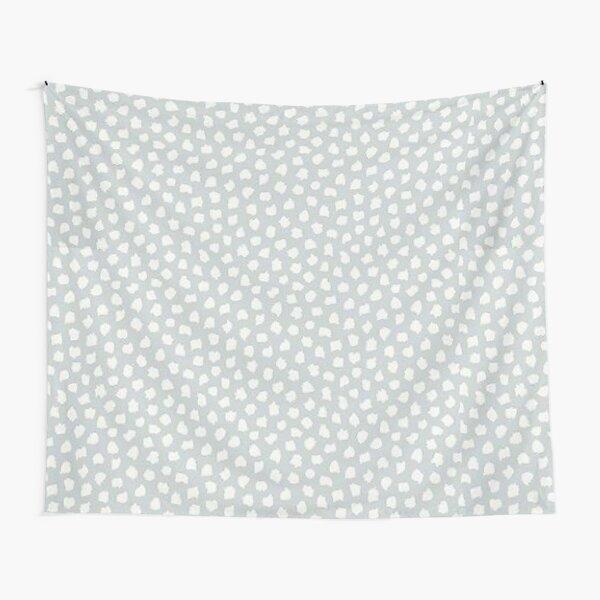 pattern vsco Tapestry