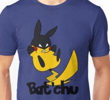 Bat'chu Unisex T-Shirt