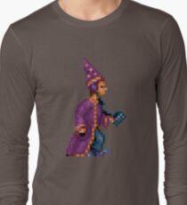 Simon the Sorcerer #01 T-Shirt