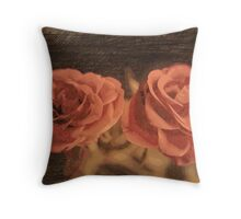 a pair of roses in sketch3 auf Redbubble von pASob-dESIGN