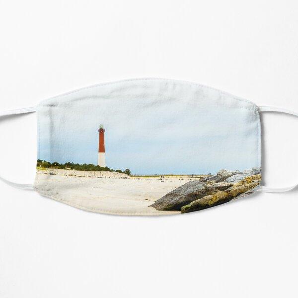 Barnegat Lighthouse  Mask